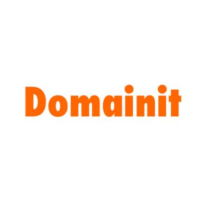 Domainit